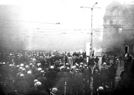 _polakkerne_og_kommunismen_var_i_Poznan_1956