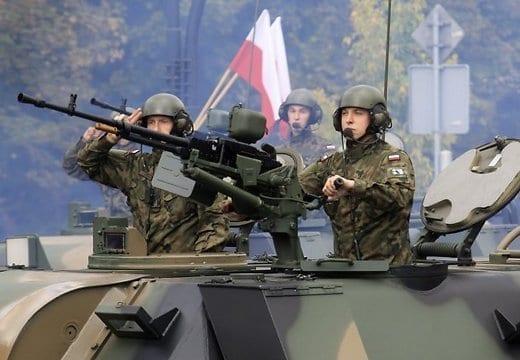 poland-army-military-44919582_0