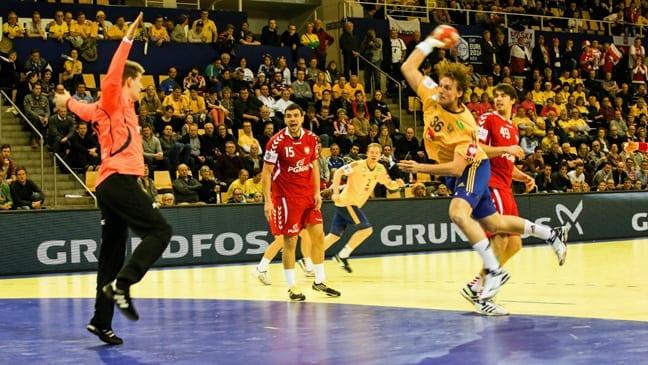 polen-sverige_EHF_2014-red