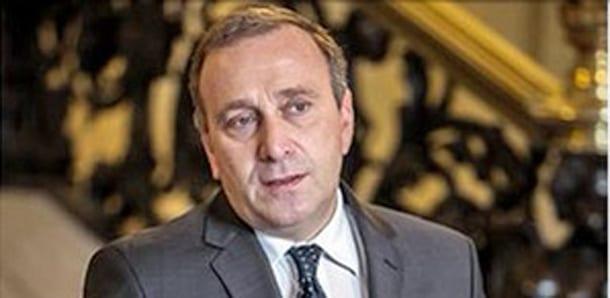 polen-udenrigsminister-fordømmer-angreb-i-københavn