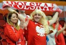 polen_danmark_vm_håndbold_2015_0