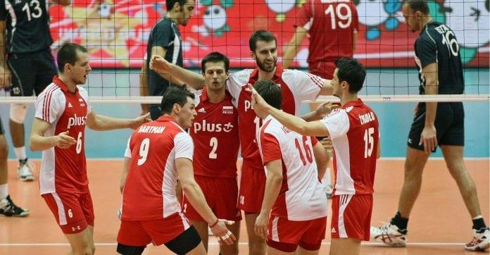 polen_fører_fortsat_World_Cup_i_volleyball