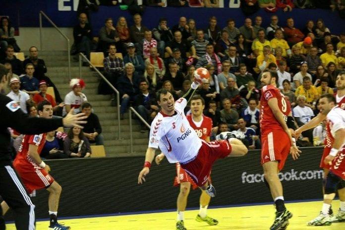 polen_håndbold_em_2014_euro_Maja_Giannoccaro