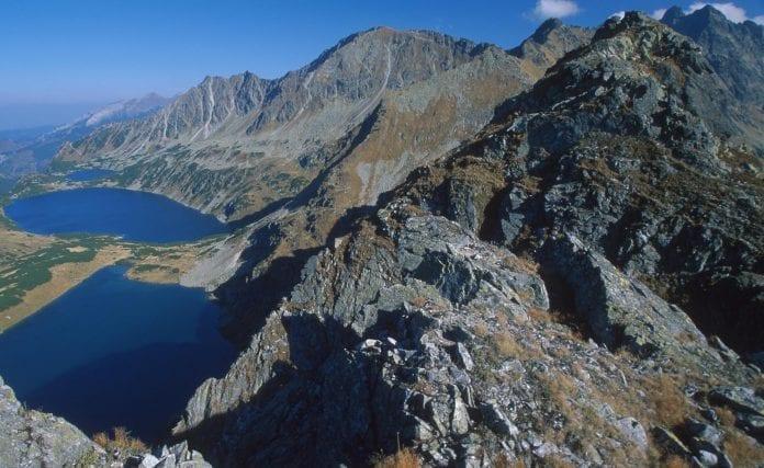 polen_og_usa_udveksler_erfaringer_om_nationalparker
