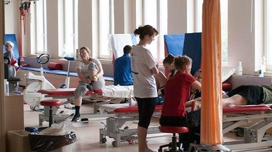 polen_satser_på_medical_og_wellness_danskere_polennu