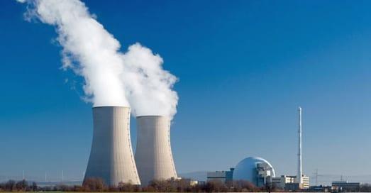 polen_udskyder_akraftværk_i_tre_år
