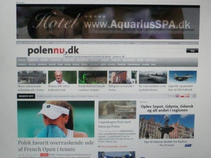 polennu_dk_satte_ny_rekord_i_maj_2012_med_næsten_2_millioner_visninger_Polen