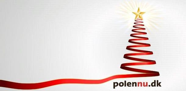polennu_julebillede