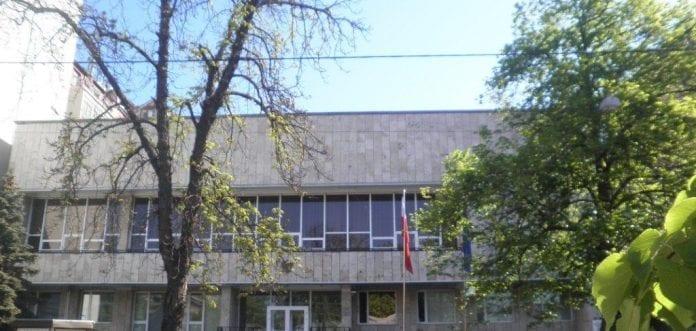 polens_ambassade_i_kiev_ukraine