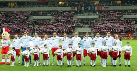 polens_fodboldlandshold