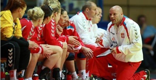 polens_håndbold_kvinder_møder_Danmark
