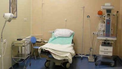 polish-hospital