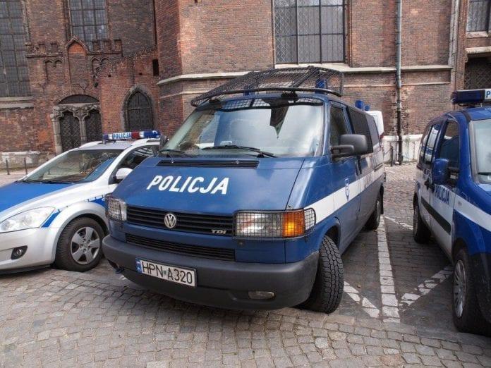 politi_i_gdansk_polen_martin_bager_polennu