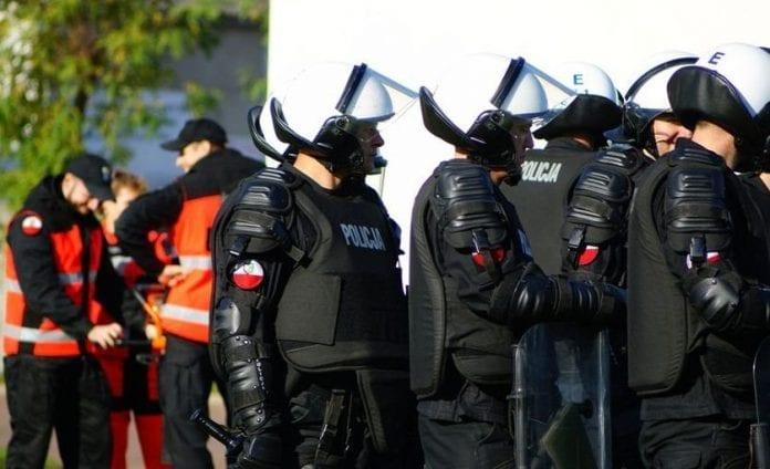 politi_indsats_special_terror_polen_polennu