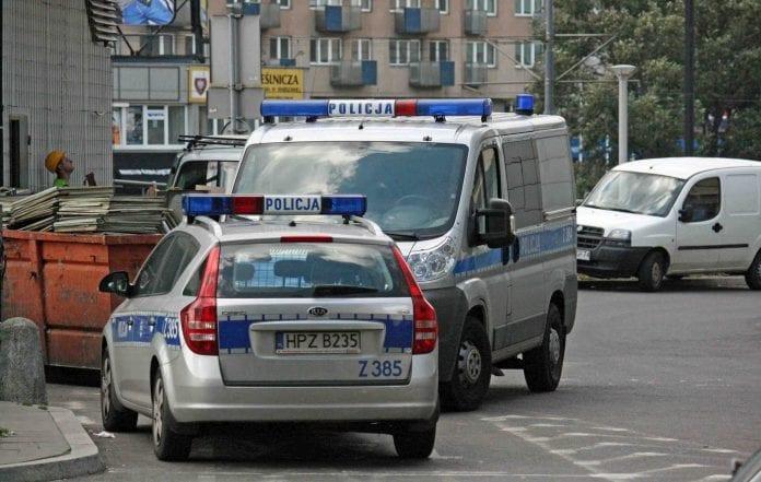 politiet_i_Polen_har_fået_færre_forbrydelser_at_rykke_ud_til