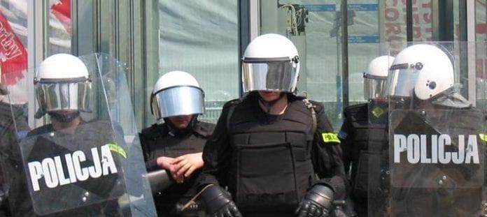 politifolk