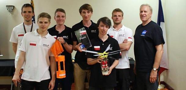 polsk-sejr-i-nasa-konkurrence