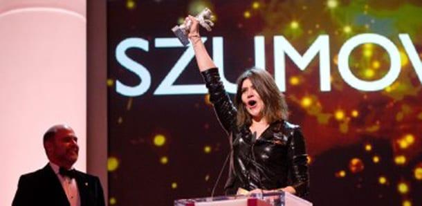polsk_film_vinder_sølvbjørn
