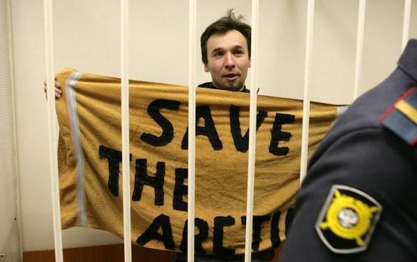 polsk_greenpeace_aktivist_i_skt_petersborg_polen_polennu