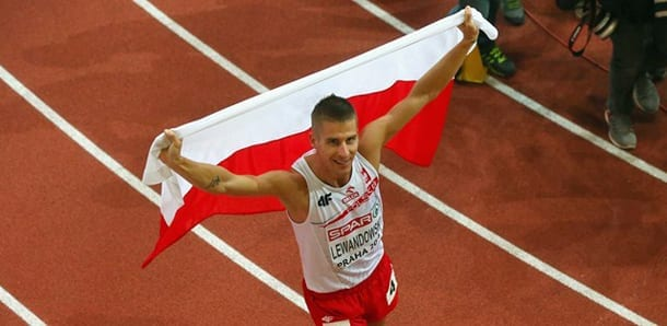 polsk_guldmedalje