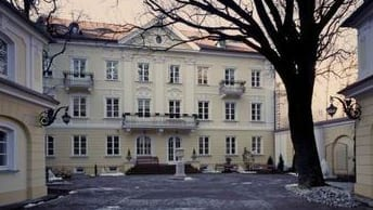 polsk_kulturinstitut