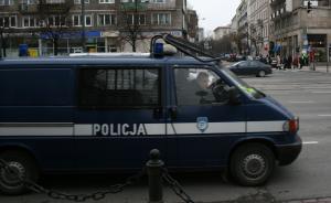 polsk_politi_har_fået_færre_forbrydelser_at_rykke_ud_til_de_seneste_fem_år