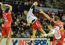 polsk_sejr_over_hviderusland_02
