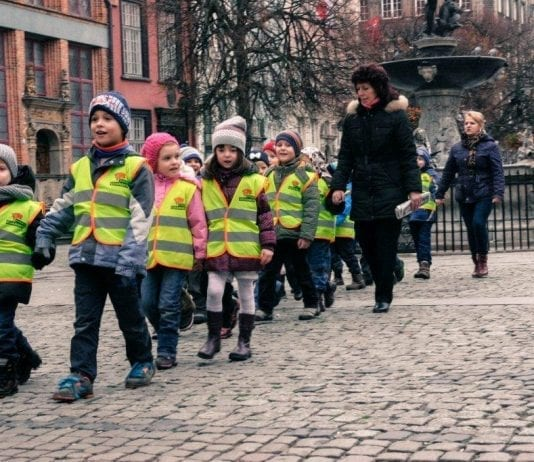 polske_børn_skole_maja_giannoccaro_polen_polennu
