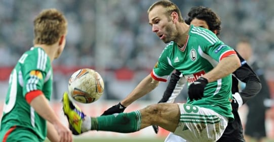 polske_hold_uafgjort