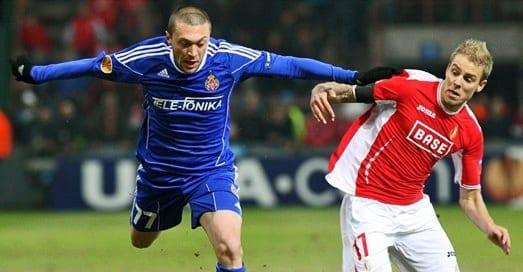 polske_hold_ude_af_Europa_League