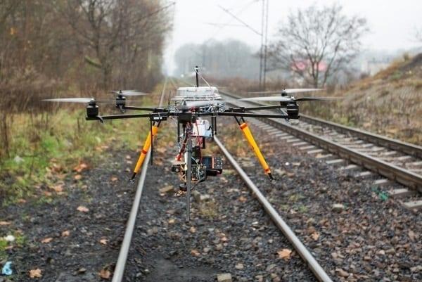 polske_jernbane_jagter_tyve_med_drone