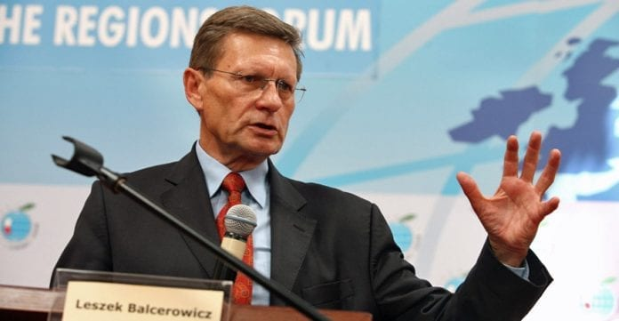 polske_kandidater_til_topjob_i_IMF