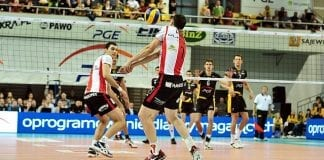 polske_mestre_i_volley2