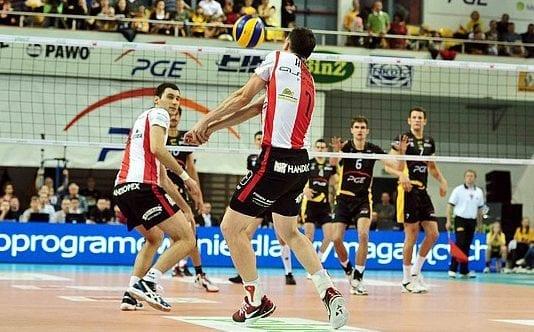 polske_mestre_i_volley2