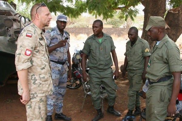 polske_tropper_til_centralafrika