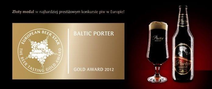 porter-zloty-medal-ebs