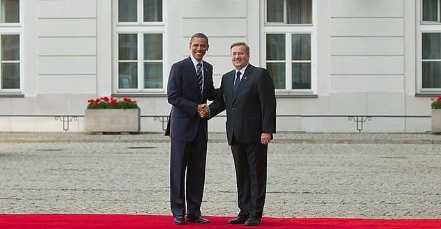 præsident_Obama_besøger_Polen