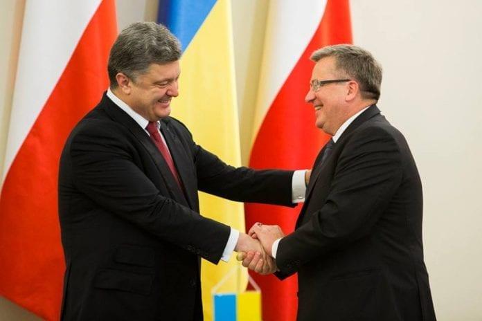 præsident_polen_ukraine_polennu