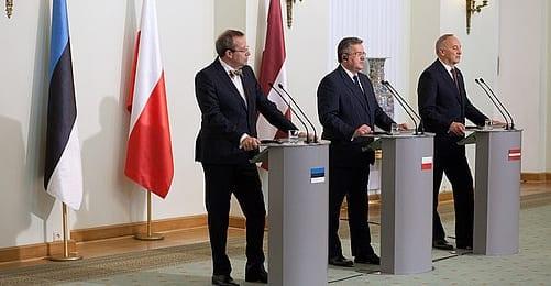præsidenter_fra_Poeln_og_baltiske_lande