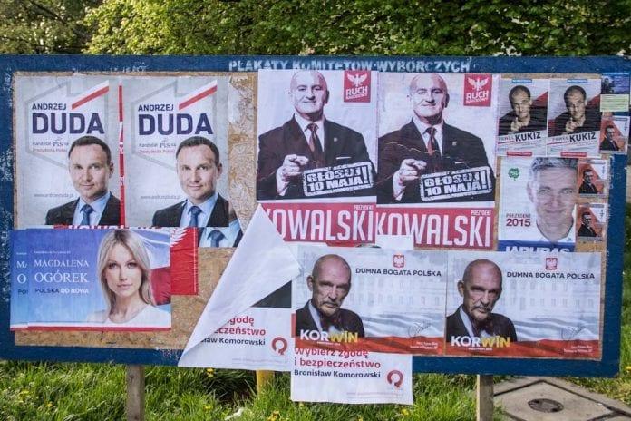 præsidentvalg_i_Polen_af_Jakub_Wozniak-5
