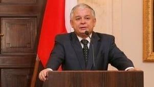 president_Kaczynski