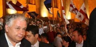 president_i_georgien