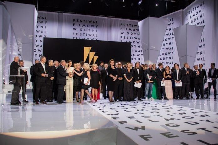 pris_vinder_gdynia_film_festival_2014_polen_polennu