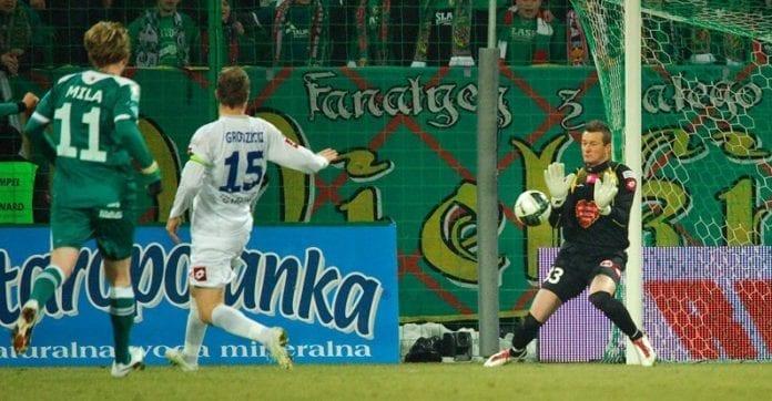 problemer_med_løn_blandt_professionelle_polske_fodboldspillere