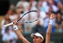 radwansk_i_semifinalen_polen_tennis_wimbledon_0