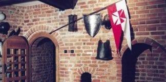 rhundredes-polsk-stolthed_polennu_dk