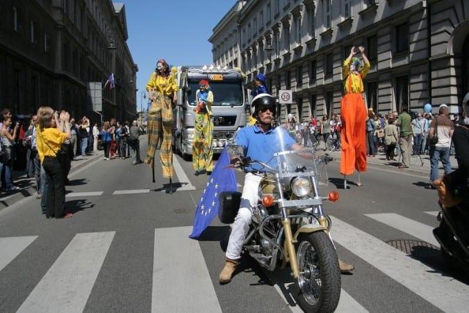 schuman_parade_polen_polennu