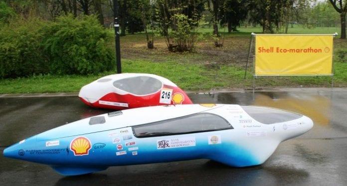 shellecomarathon27