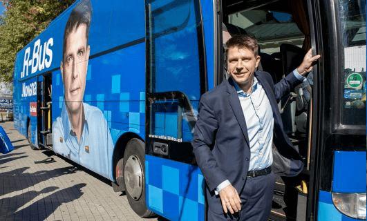 små_partier_går_frem_i_meningsmåling_op_til_valg_til_parlamentet_i_Polen_polennu_2