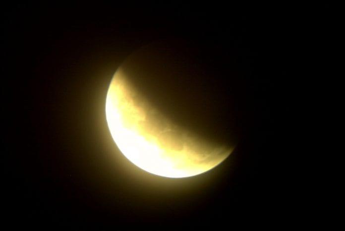 solformørkelse_polen_2015
